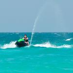 Pattaya Jet Ski Scam