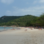 Sai Kaew Beach Pattaya