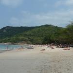 Sai Kaew Beach Pattaya