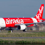 Air Asia Adds new routes to U-Tapao
