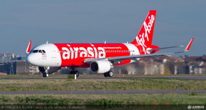 A320_Sharklet_first_delivery_AirAsia_02_HR